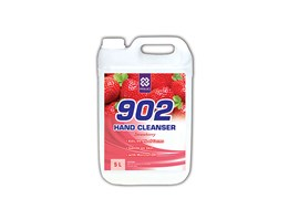 Jual Primo Skin Cleaner 902 Hand Cleanser Anti Bacterial Handsoap
