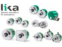 Jual LIKA - ENCODERS IT65-H-500ZCU4D