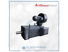 AllianceMotori Inverter Duty Motor Type A-YJP Series