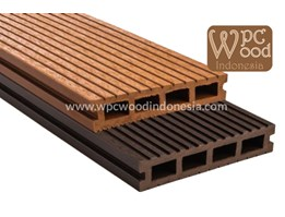 Decking Outdoor