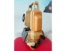 Total Station South NTS-322 Second / 081298737575