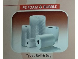 Jual Produk BUBBLE WRAPPING