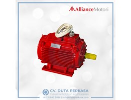 Jual AllianceMotori Class H High Temperature 300C A-Y3G Series