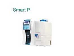 Jual Water Purification (Water Type 1) SMART PUV