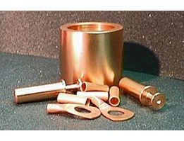 Jual ACID COPPER BRUSH PLATING