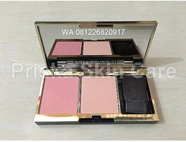 Estee Lauder Blush On