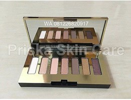 Eye Shadow Estee lauder ( Day )