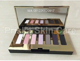 Jual Eye Shadow Estee Lauder ( Night )