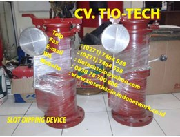 Jual Slot Dipping Device