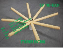Jual Bottom Strainer