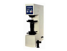 Jual Electronic Brinell Hardness Tester TIME®6201