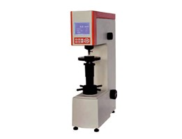 Jual Digital Rockwell and Superficial Hardness Tester TIME®6103