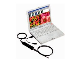 Jual USB VideoPicture Capture Endoscope TBS-1161