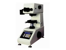 Jual Economical Micro Vickers/Knoop Hardness Tester TIME®6301