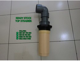 Jual Top Strainer Lateral