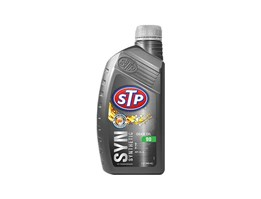 Jual Synthetic Gear Oil SAE 90 GL-5