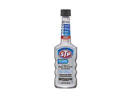 Jual STP Complete Fuel System Cleaner