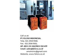 Jual #Dold | PT.Felcro Indonesia | sales@felcro.co.id