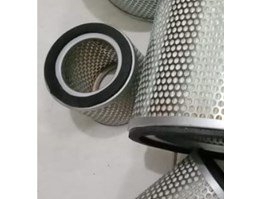 AIR FILTER (COMMON FILTER)