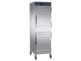 Double Compartment Holding Cabinet Alto-Shaam 1000-UP