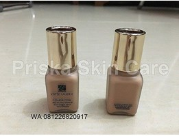Estee Lauder Double Wear Foundation 7ml