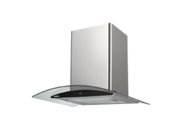 WEBBER HD4603B - SUCTION HOOD