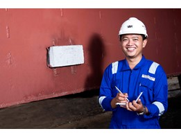 JUAL CATHODIC PROTECTION MURAH