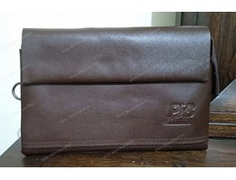 Clutch Bag CTH 9022
