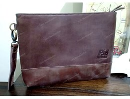Clutch Bag CTH 9023