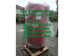 Jual Varem Rubber Bladder