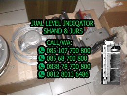 Jual Shand And Jurg Level Indicator