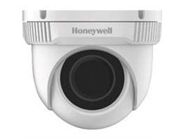 Jual Honeywell IP Camera HED2PER3 BALL