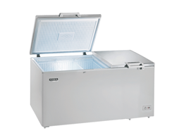 Jual Jual Chest Freezer MODENA MD 60