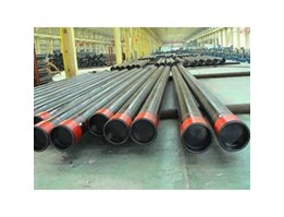 Jual Tube Pipe Cs/Ss