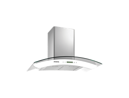 Jual MODENA CX 9306 - CHIMNEY HOOD