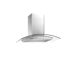 Jual MODENA CX 6330 - CHIMNEY HOOD