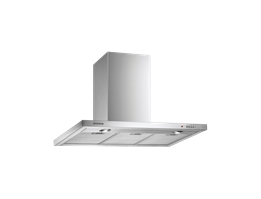 Jual MODENA CX 9150 - CHIMNEY HOOD