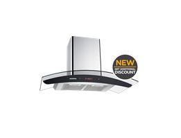 Jual MODENA CX 9356 - CHIMNEY HOOD