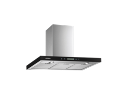 Jual MODENA CX 9106 - CHIMNEY HOOD