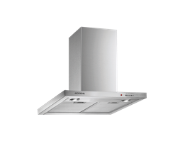 Jual MODENA CX 6150 - CHIMNEY HOOD