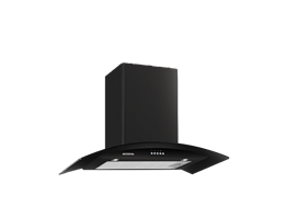 Jual MODENA CX 7310 - CHIMNEY HOOD
