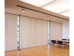 VERASE BLINDS