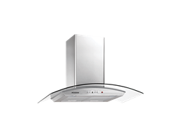 Jual MODENA CX 9330 - CHIMNEY HOOD
