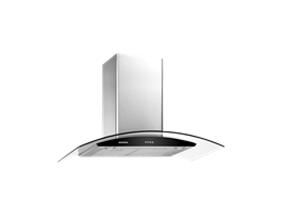 Jual MODENA CX 9301 - CHIMNEY HOOD