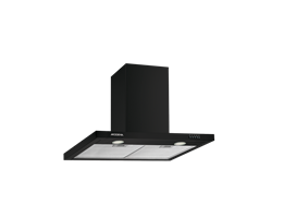 Jual MODENA CX 7110 L - CHIMNEY HOOD