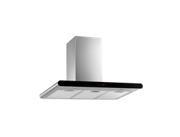 Jual MODENA CX 9107 - CHIMNEY HOOD