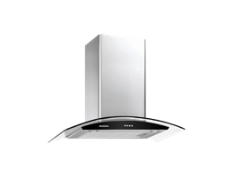 Jual MODENA CX 6301 - CHIMNEY HOOD