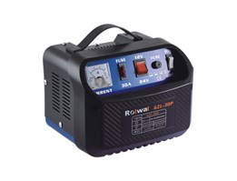Jual Rolwal - Welding Machine CD-30P