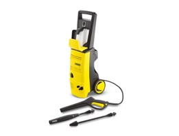 pressure cleaner karcher K3.450
