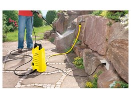 Vakuum Cleaner karcher K1
